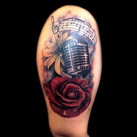 red dragon tattoos tattoos page