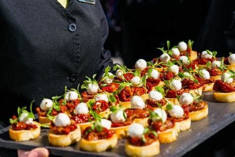 ressort canapé canapes picture of tregenna castle resort st ives