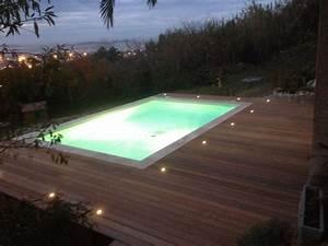 amenagement autour d une piscine 5 de tour de piscine With amenagement autour piscine hors sol