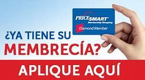 Pricesmart Com