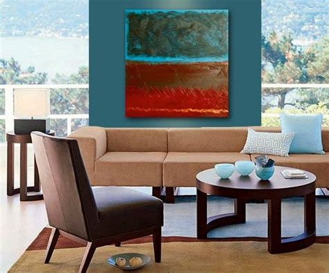 17 Best Images About Abstraction On Pinterest