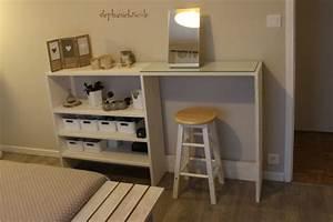 Fabriquer Meuble Bois Facile : diy un meuble console en bois un cours de bricolage gagner st phanie bricole ~ Nature-et-papiers.com Idées de Décoration