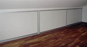 Jugendzimmer Möbel Für Dachschrägen : abschr gungen und dachschr gen optimal schr nke nach ma rosenheim m nchen ~ Sanjose-hotels-ca.com Haus und Dekorationen