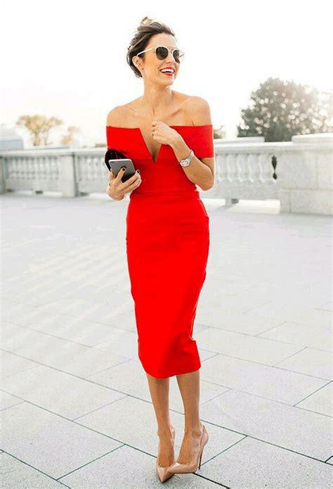 Купить платья для нового года 2020 оптом и в розницу . Цена от 694 р в интернетмагазине Сималенд