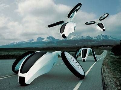 uber is planning a flying car service can we that in