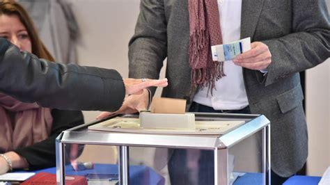 bureau de vote assesseur bureau de vote 28 images 201 l 233 gant