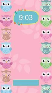 95+ Cute Iphone Lock Screen Wallpaper