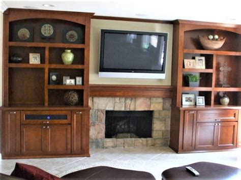pictures of custom cabinets custom entertainment centers designed built