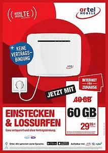 Internet Zuhause Angebote : internet f r zuhause und unterwegs wlan router prepaid sim mit internet option ebay ~ A.2002-acura-tl-radio.info Haus und Dekorationen