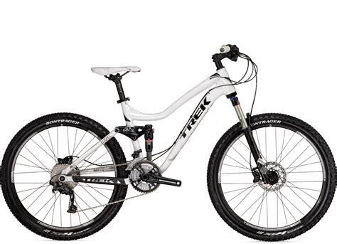 2012 Lush S - Bike Archive - Trek Bicycle