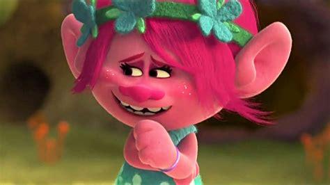 trolls official tv spot   dreamworks animated