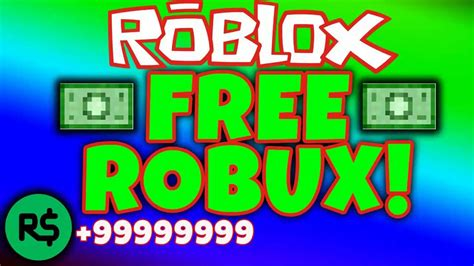 Find promo code robux now here at mydeal.io Roblox Free Redeem Codes - How to get Free Robux Codes ...
