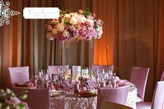 deco table bapteme rose   mariageoriginal