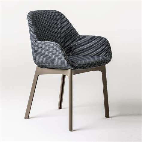 chaise en allemand fauteuil en allemand msnoel com