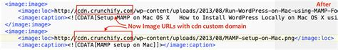 How Fix Image Index Seo Issue For Maxcdn