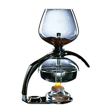 Drip Coffee Makers Archives   Gourmet Coffee & Equipment