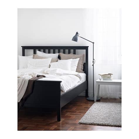 Illuminazione Low Cost Illuminazione Casa Consigli E Idee Di Design E Low Cost