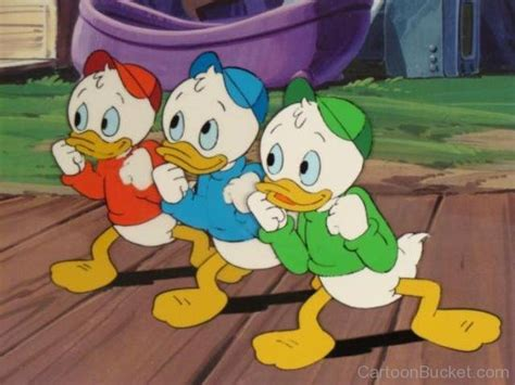 Image result for huey dewey and louie