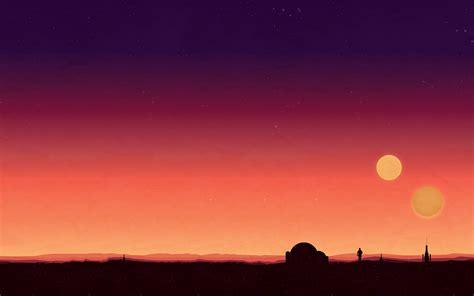 The Force Awakens Star Destroyer Wallpaper Star Wars Landscape Wallpaper 70 Images