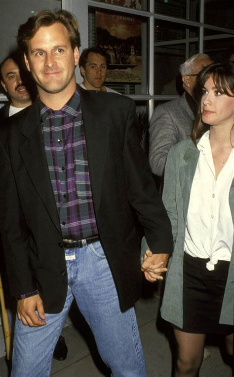 alanis morissette house is dave coulier really the alanis morissette s