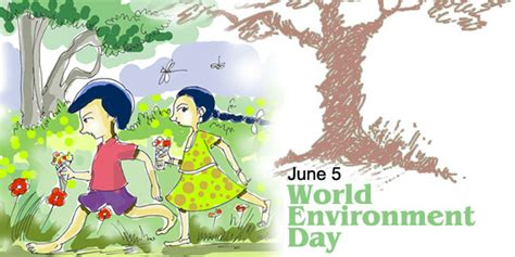 beautiful world environment day pictures  images