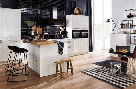 Küche Mit Marmorplatte by H 228 Cker K 252 Chen 2017 Die Sch 246 Nsten Und Beliebtesten Modelle
