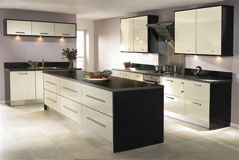 kitchen ideas uk designer kitchens uk gooosen com