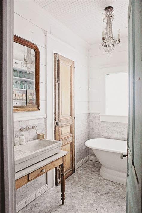 decor inspiration french inspired bathroom remodel