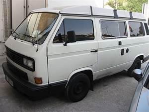 Volkswagen Vitré : vitres teint es toulon vw t3 ~ Gottalentnigeria.com Avis de Voitures