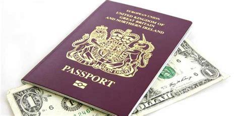 fact check biometric passports