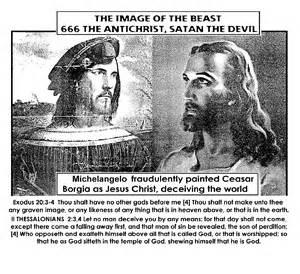 Black Hebrew Israelites