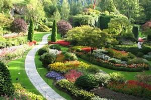 Les plus beaux jardins du monde for Les plus beaux jardins du monde