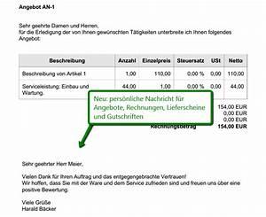 Amazon Rechnung Finden : sage one update pers nliche nachricht f r dokumente sage one ~ Themetempest.com Abrechnung