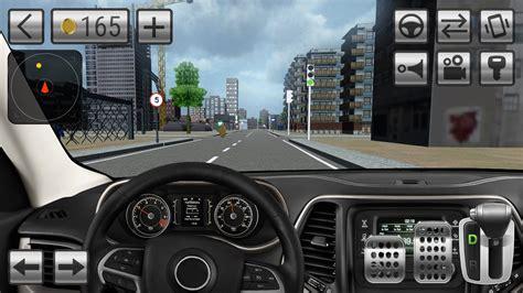 Auto Fahren Simulator Android Apps Auf Play