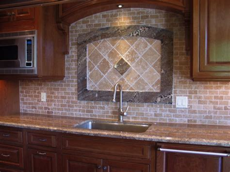 backsplash kitchen photos backsplash ideas for kitchen counters counter and