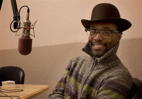 Billy Porter Career Comes Full Circle With The
