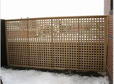 Privacy Screens For Decks With Nice Wood Deck Privacy