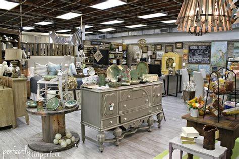 Vintage Market: Shop Displays   Pinterest   Shops, Vintage