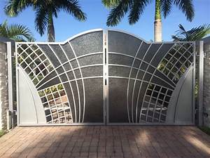 iron gate at your house here39s how you can take care of With iron gate designs for homes