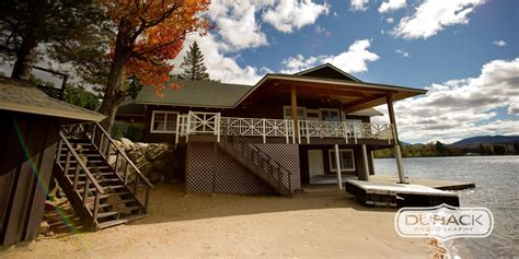 Boat Wedding Prices by Lake Placid Club Boat House Weddings Get Prices For