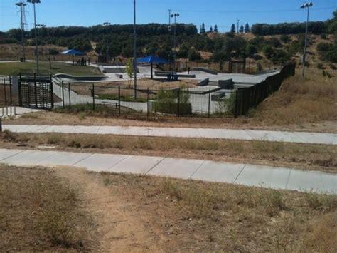 granite regional park skateboardparker yelp