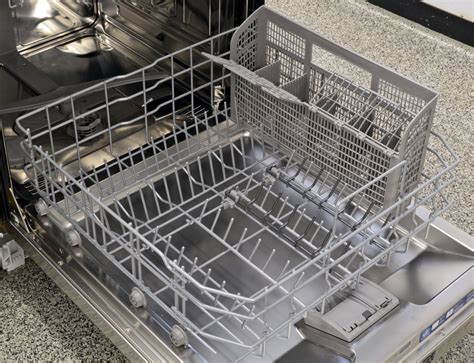 bosch  series dishwasher review reviewedcom dishwashers