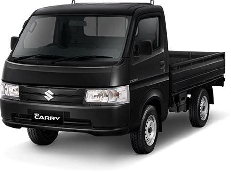 Gambar Mobil Gambar Mobilsuzuki Carry 2019 by Spesifikasi Dan Harga Suzuki Carry Bandung 2019