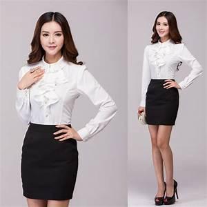 30 fantastic Skirt Suits For Women For Work u2013 playzoa.com