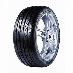 Pneu Dunlop Sport : pneu dunlop sp sport maxx 215 40 r17 87 v vw1 xl ~ Medecine-chirurgie-esthetiques.com Avis de Voitures
