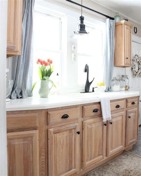 best product to clean kitchen cabinets 30 best images about my quot someday quot kitchen on pinterest