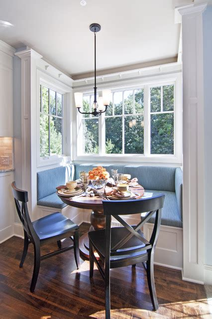breakfast nooks 30 adorable breakfast nook design ideas for your home improvement
