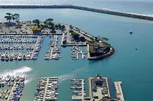 Dana Point Yacht Club in Dana Point, CA, United States ...