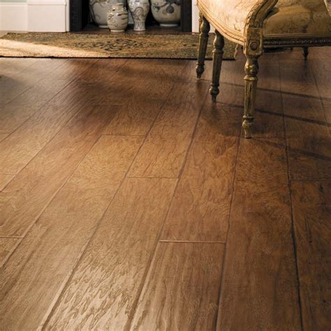 lowes flooring driftwood allen roth laminate flooring handscraped driftwood oak