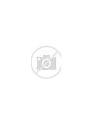 Ireland Country Road